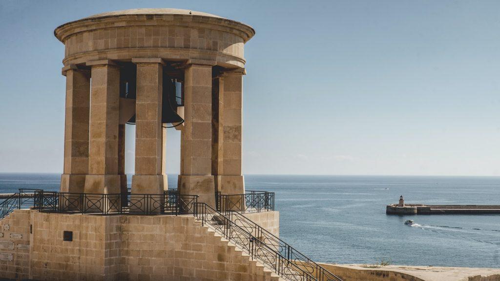 Malta Dil Okulu Nerede