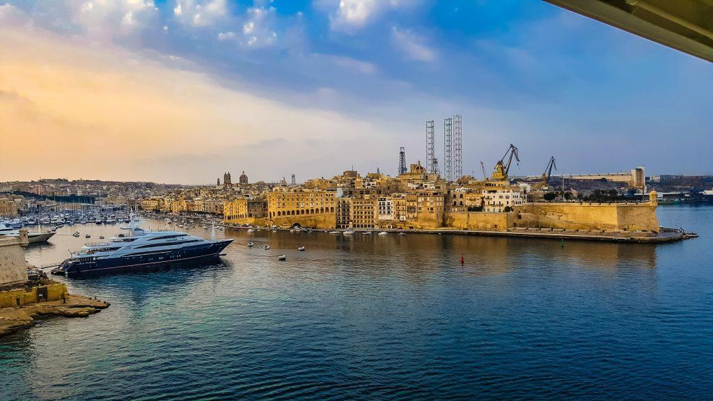 Malta'da Dil Eğitimi Hakkında Bilinmesi Gerekenler