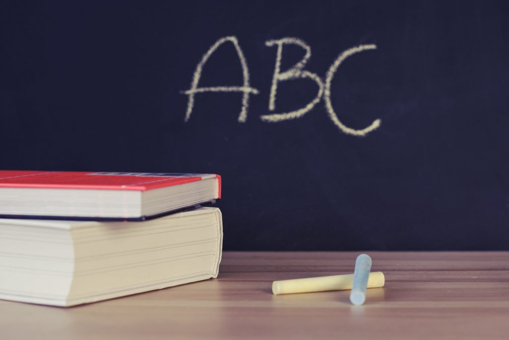 Malta Ucuz Dil Okulları