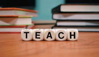 Maltadaki İngilizce Dil Okulları