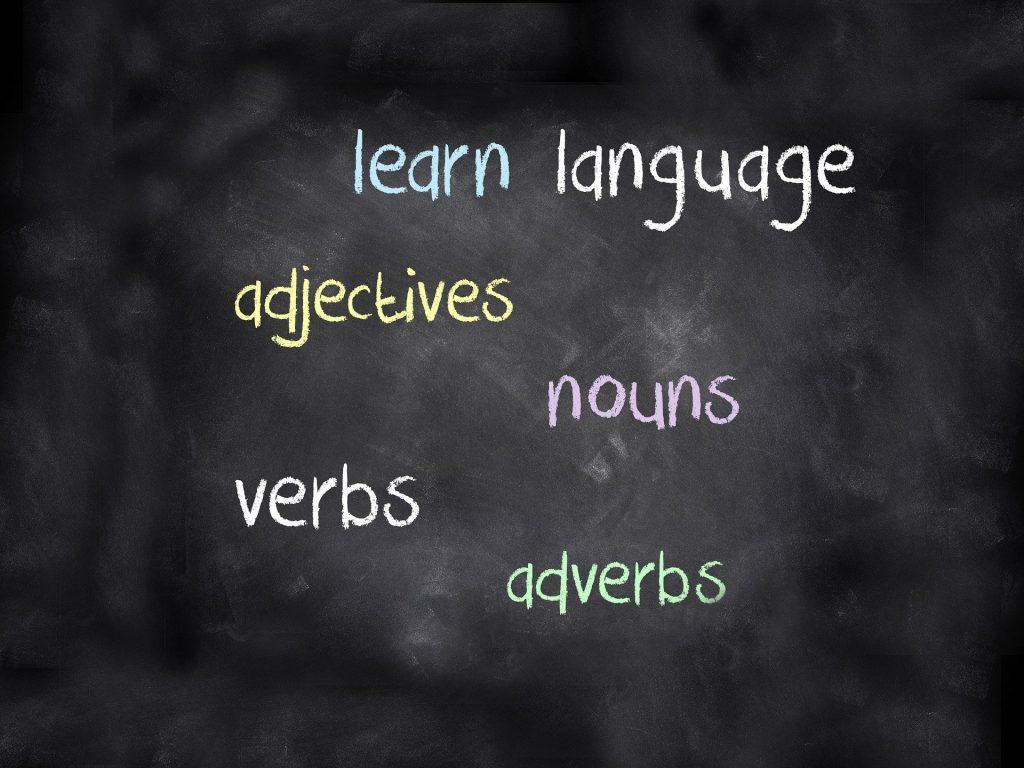 Malta'da Alınacak Eğitim Programları