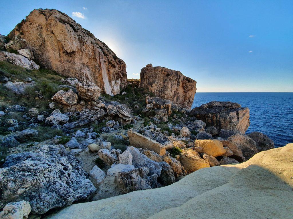 Malta Turizm