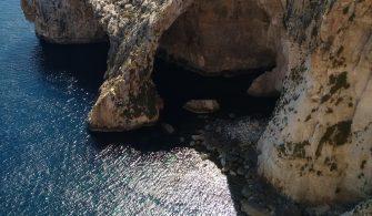 Malta Adaları