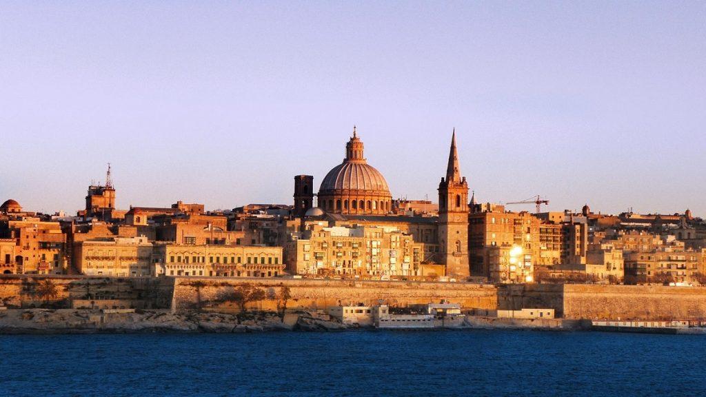 ACE Malta Dil Okulu Nasıl