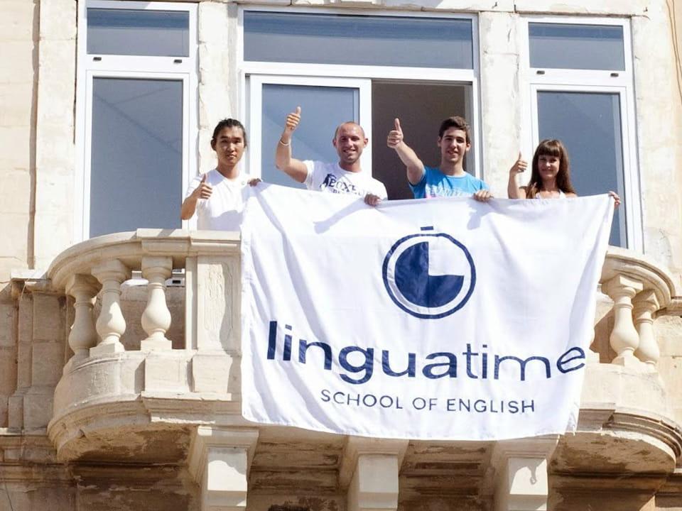 linguatime_malta_dil_okulu
